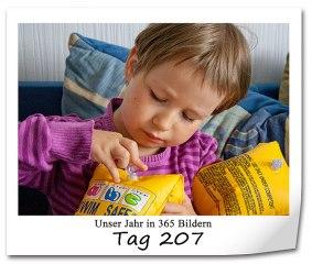 tag-207