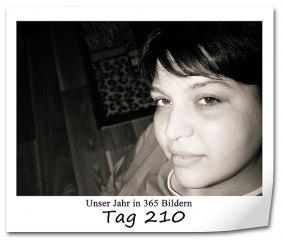 tag-210