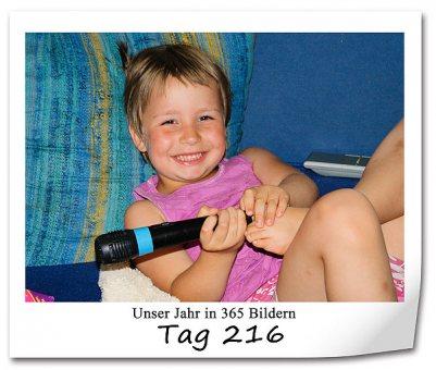 tag-216