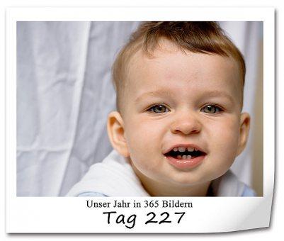 tag-227