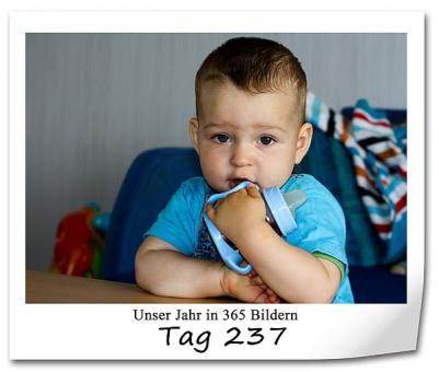 tag-237