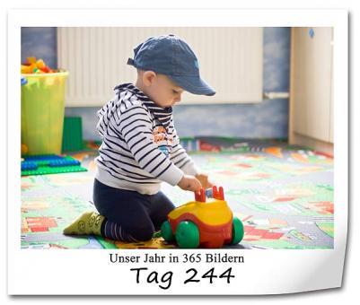 tag-244