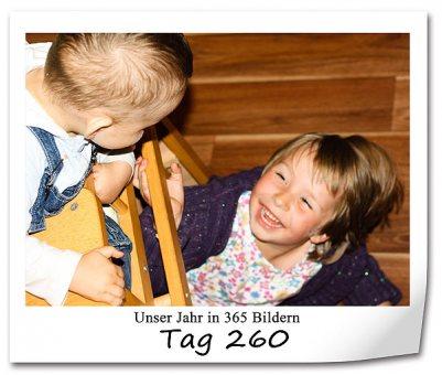 tag-260