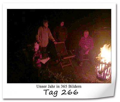 tag-266