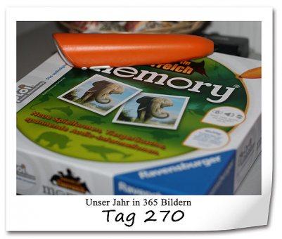 tag-270