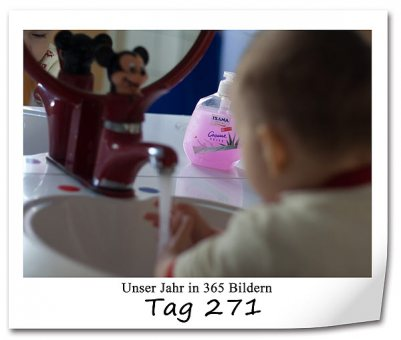 tag-271
