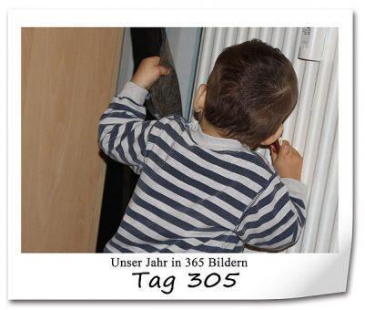 tag-305