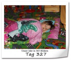 tag-327