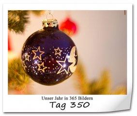 tag-350
