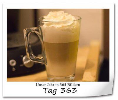 tag-363