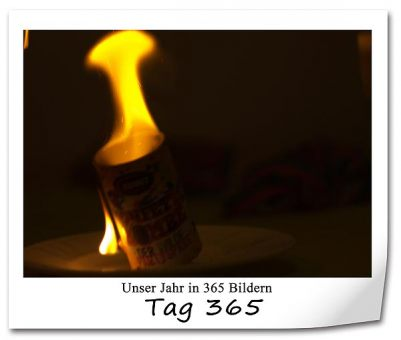 tag-365