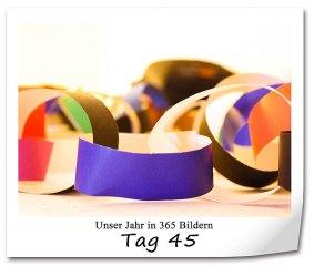 tag-45