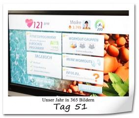 tag-51