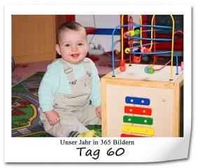 tag-60