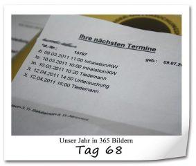 tag-68
