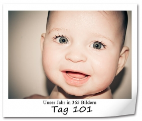 tag-101