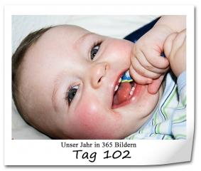 tag-102