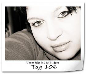 tag-106