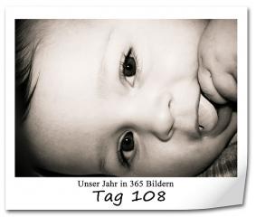 tag-108