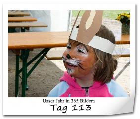 tag-113
