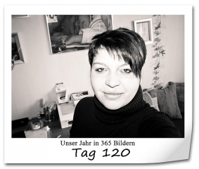tag-120
