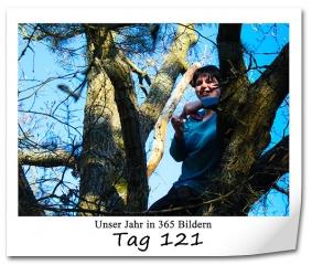 tag-121