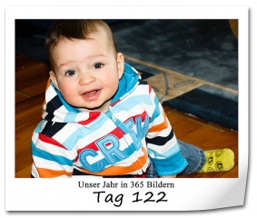 tag-122