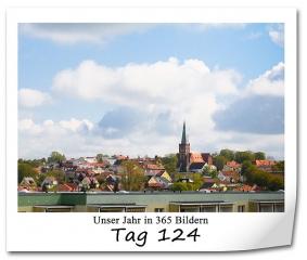 tag-124