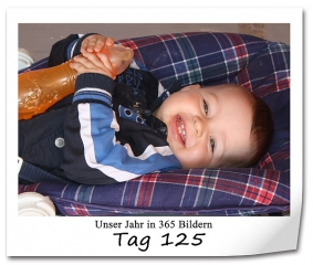 tag-125