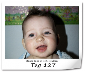 tag-127