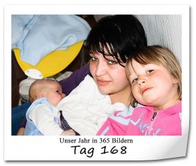 tag-168