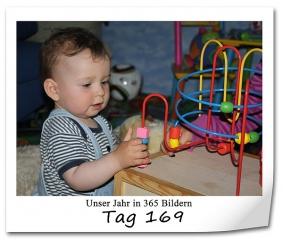 tag-169