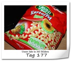 tag-177