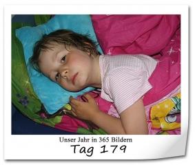tag-179