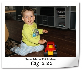 tag-181