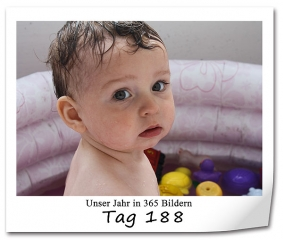 tag-188