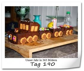 tag-190