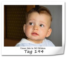 tag-194