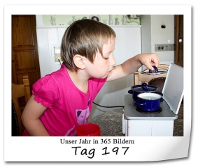 tag-197