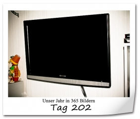 tag-202