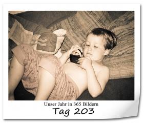 tag-203