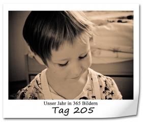 tag-205