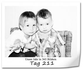 tag-211