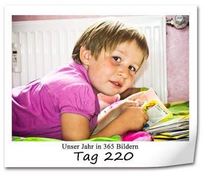 tag-220