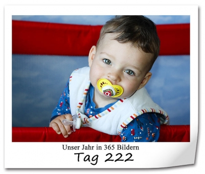 tag-222