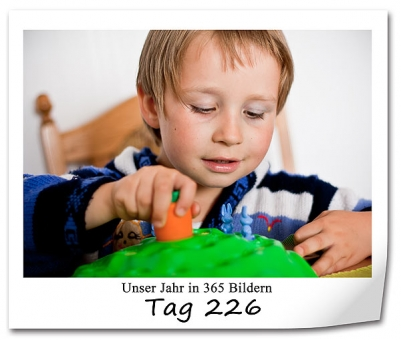tag-226