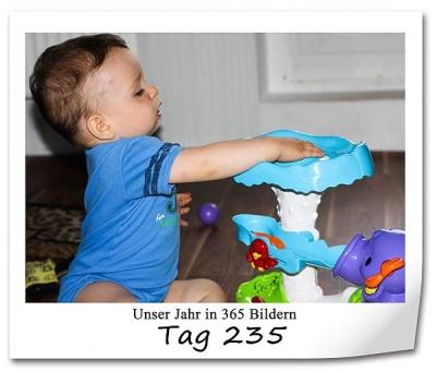 tag-235