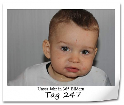 tag-247