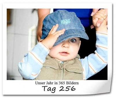 tag-256