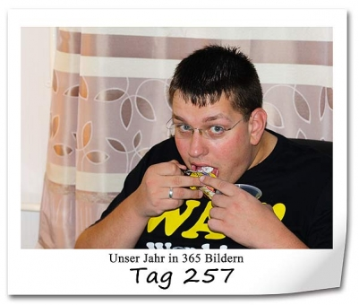 tag-257